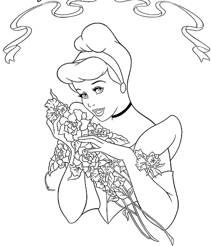 coloring pages disney princesses belle. Disney Princesses Coloring Pages Belle. Beauty princess coloring pics; Beauty princess coloring pics. skunk. Mar 25, 06:59 PM