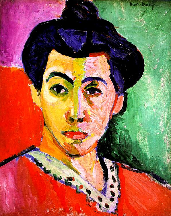 external image Matisse-Henri_Portrait-of-Madame-Matisse-Green-Stripe_1905.jpg