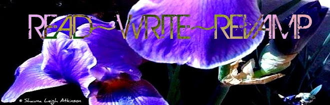 READ~WRITE~REVAMP