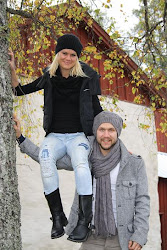 Pierre o Nicole...mina barn