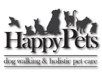 Welcome to Happy Pets blog spot!