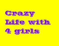 Crazy Life