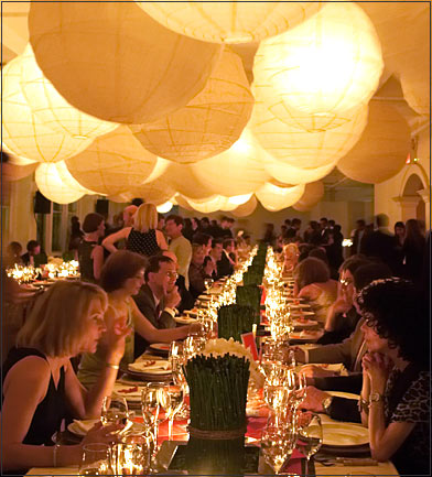 I Don 39t Want The Lanterns To Wedding Decorations Paper Lanterns
