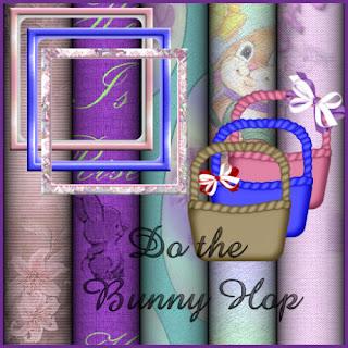 http://kimmerscreations.blogspot.com