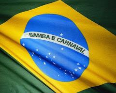 Carnavalização
