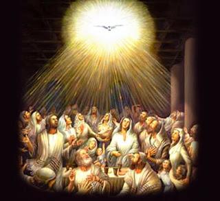 http://4.bp.blogspot.com/_RKXT1B7fxo4/TAKrRZymxFI/AAAAAAAAC5U/s6ZrEsdOEHI/s1600/pentecostes025.jpg
