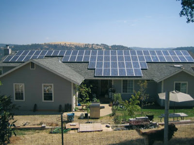 1124 low Top 5 solar power site assessment factors