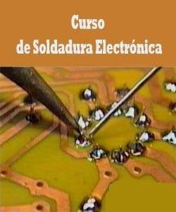 electronica y robotica: