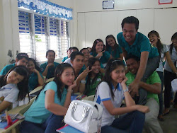 ICT class