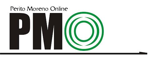 Perito Moreno Online
