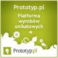 Gallery w Prototypie :)