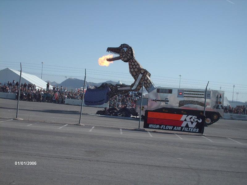 monster trucks title=