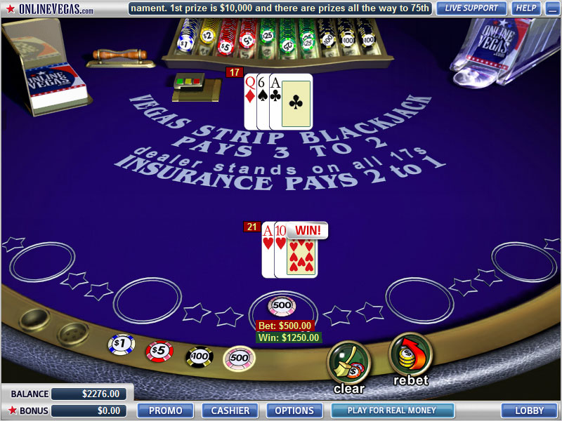 online casino strategy sizzling online