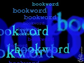 Bookword Game