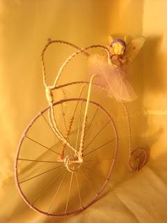 NAVIDAD 2011 Hada+en+bici-antigua