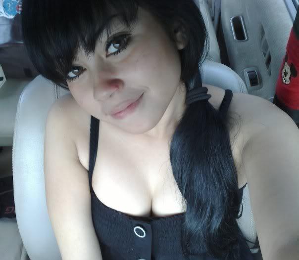 Indonesian Indonesia Girls