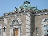 Bangor (Maine) Public Library