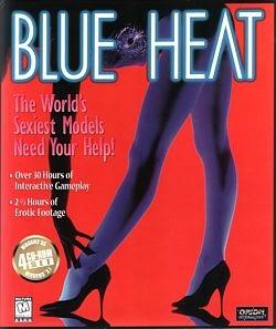 blue heaven gelsen erotik wittenberg