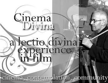 Cinema Divina