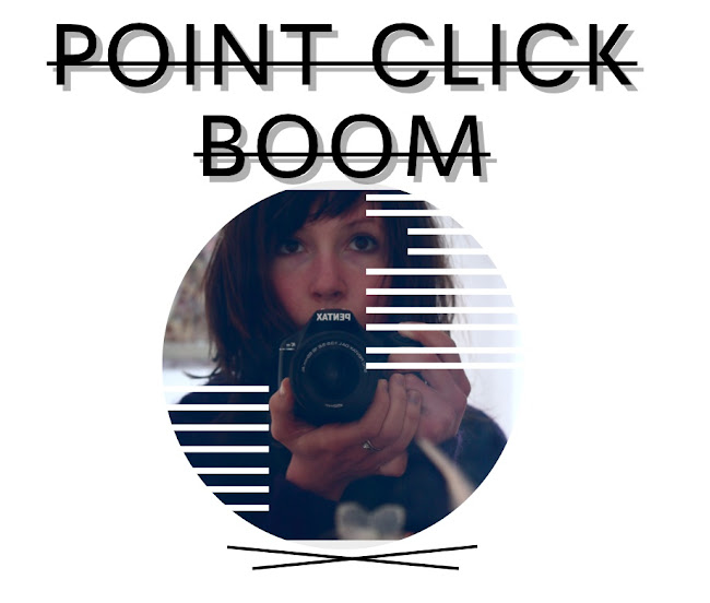 point click boom.