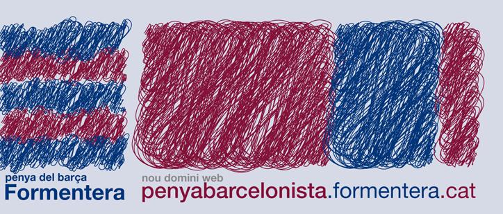 Penya Barcelonista de Formentera