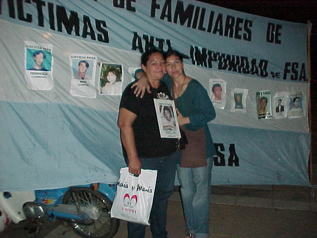 CON LEONIDAS SOSA