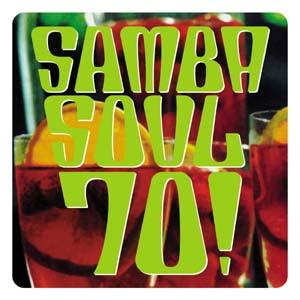 Samsa Trio Samsa Trio