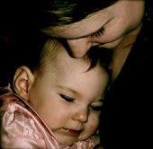 2010: Momma Loves Aimee