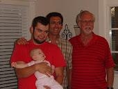 2009: 4 Generations