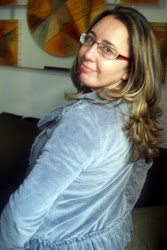 Eu, Ivone Neto, escrevo e indico