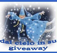 giveaway di ale