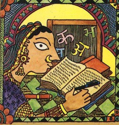 Oficina Criação Literária 3a Idade