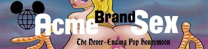 Acme Brand Sex