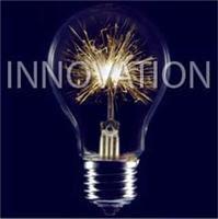 Inovator Muda