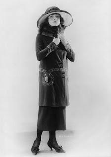 Flapper Dresses, Flapper Costumes, 1920's Style Dress, 20's