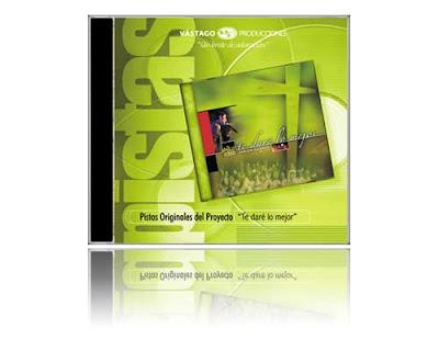 Henry in bubble letters canciones cristianas pistas - Diva futura channel videos ...
