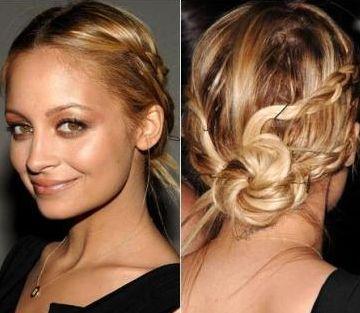 [braids+hair+trend2.jpg]