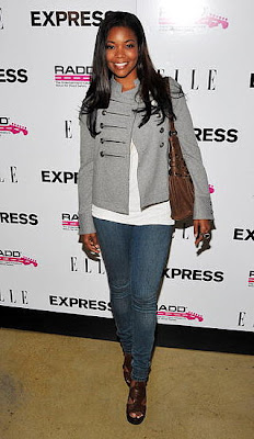 Gabrielle+union+gabrielle+union+military+jacket+fashion+trendjpg