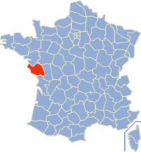 [Vendée-Position.png]
