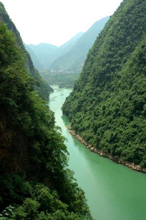 Sungai-yangtze3.+sungai+yangtze+atau+chang+jiang+berada+di+negara