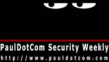 pswlogosm Podcast y Video Podcast de Seguridad Informática en Español