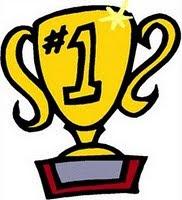 Utmärkelse från Chris_P & Nenne