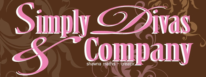 Simply Divas & Co.