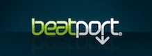 Mistique Music On  Beatport