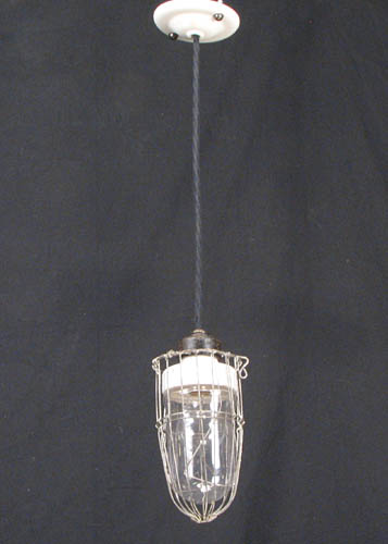 awesome vintage industrial lighting fixtures remodel. PW Antique Lighting Has Some Very Cool Vintage Lighting. Awesome Industrial Fixtures Remodel 0