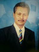 En. Idrus Jali