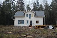 20 Nov 2009