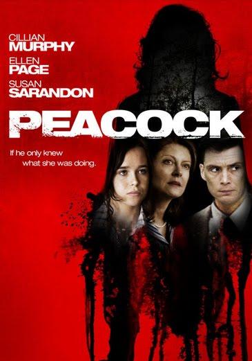 Indique um FILME. / Último filme que vc viu - Página 24 Peacock-movie-poster