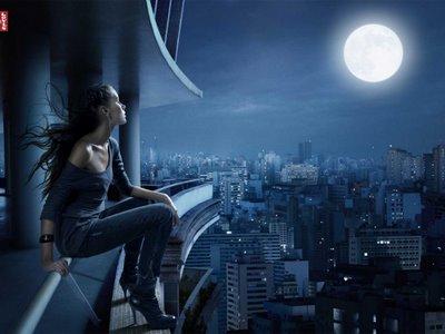 -LUNAS-MOONLIGHT La_mujer_y_la_luna-1024x768