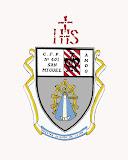 Escudo Del Centro 401-Ntra. Señora de Lujan